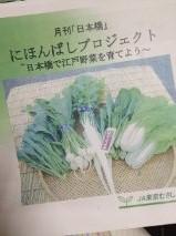 terashima2.jpg