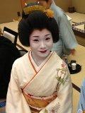 chiyomi-thumb-120x160-1079.jpg