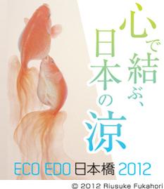 ecoedo_2012-thumb-233xauto-504.jpg
