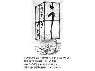 BnCeF51CIAE_fTz.jpgのサムネール画像